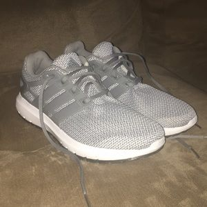 🆕Adidas Energy Cloud Running Shoes
